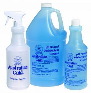 AG_Disinfectants