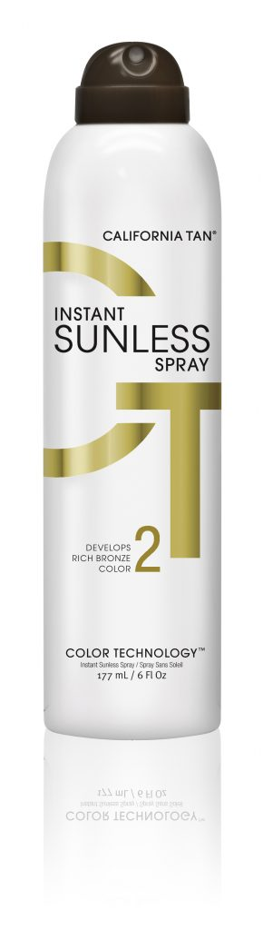 CTS_11_Instant_Spray
