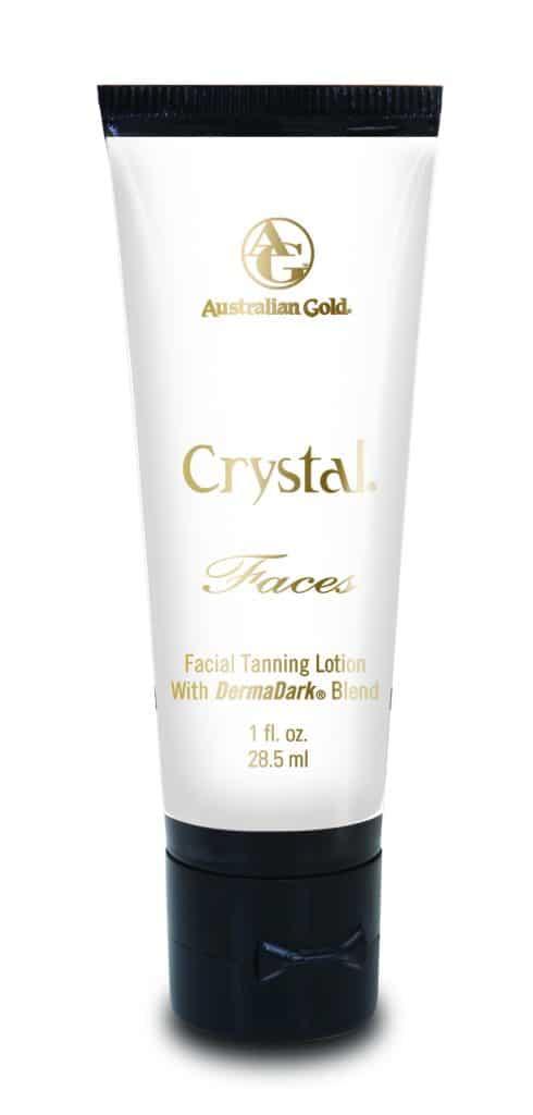AG_crystal_faces_1oz