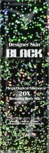 Black Packet 7.9
