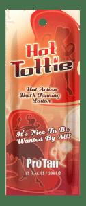 Hot_Tottie_Packette_HR copy