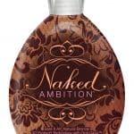 NakedAmbition