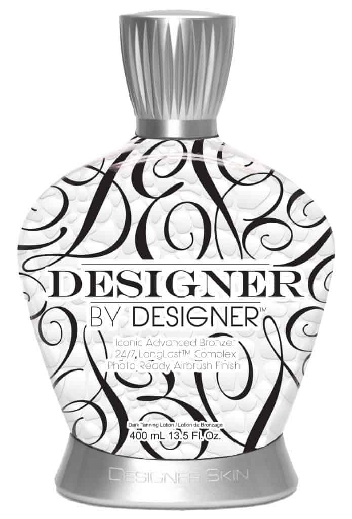 DesignerByDesigner