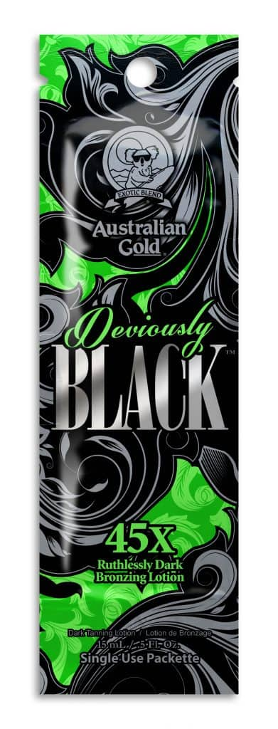 AG_14_Deviously_Black_15ml-Hires