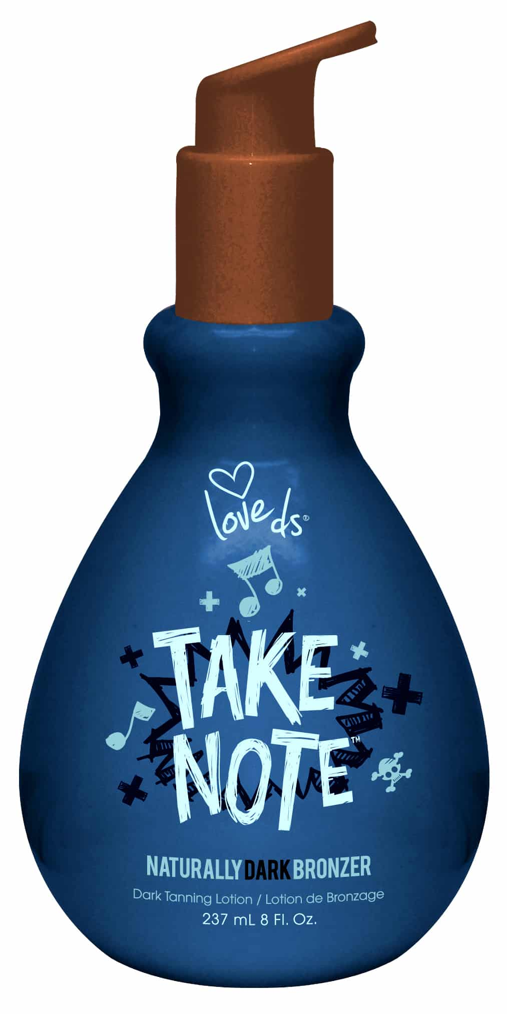 Take note bottle tanning supplies unlimited for A touch of gold tanning salon