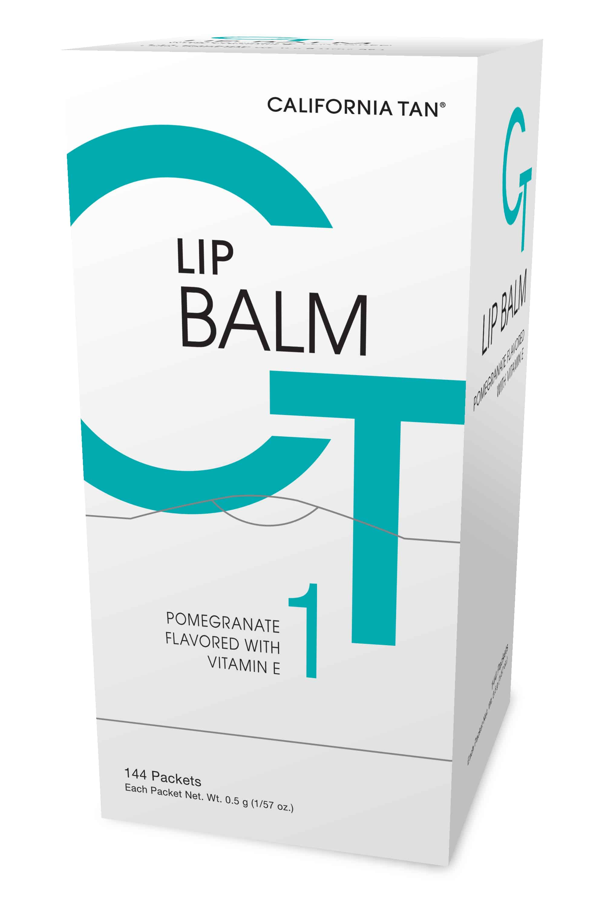 balm singles Buy professional makeup and beauty products at elf cosmetics that are affordable for any budget cruelty-free makeup and tools with free shipping on orders over $25.