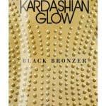 KG_Black Bronzer_PKT