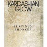 Platinum Bronzer PKT