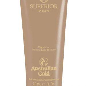 Australian Gold 174 Tanning Supplies Unlimited