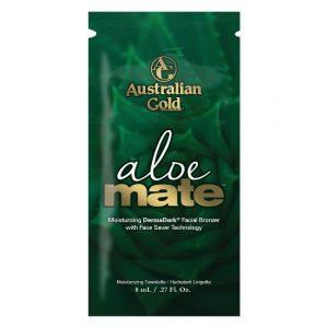Aloe-Mate-Towelette-.27oz-JPG