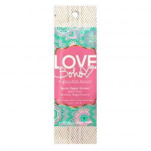 Love-Boho-Bronzer-.5-oz