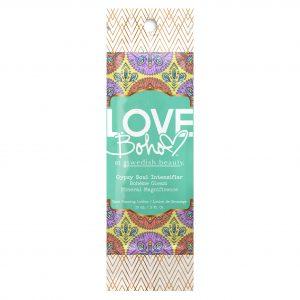 Love-Boho-Intensifier-.5-oz