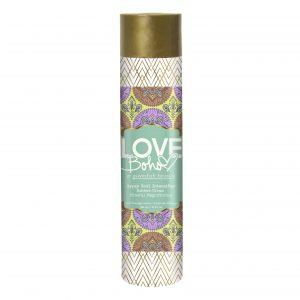 Love-Boho-Intensifier