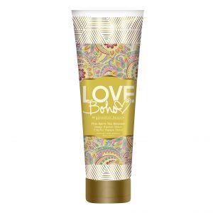 Love-Boho-Tan-Extender