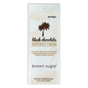 Black-Chocolate-Coconut-Creme-PKT