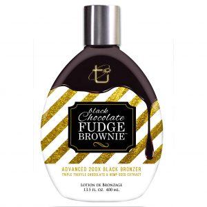 Black-Chocolate-Fudge-Brownie