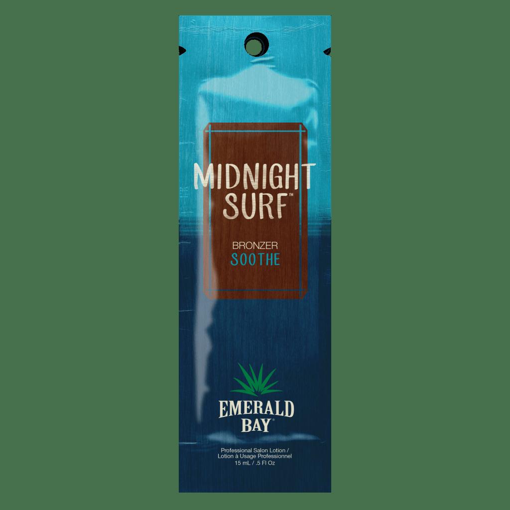 Midnight-Surf-.5-oz