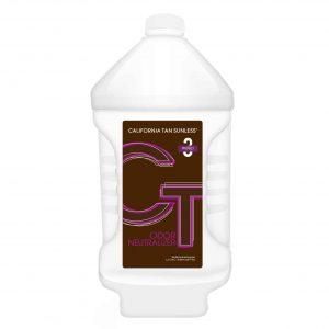 Odor-Neutralizer-Vented-Gallon