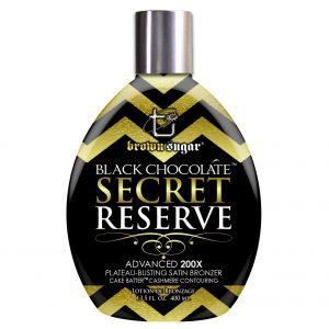 black-chocolate-secret-reserve