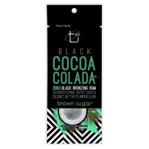 taninc_blackcocoacolada