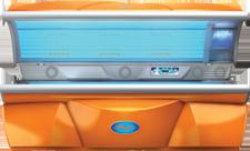 Q5_orange_open