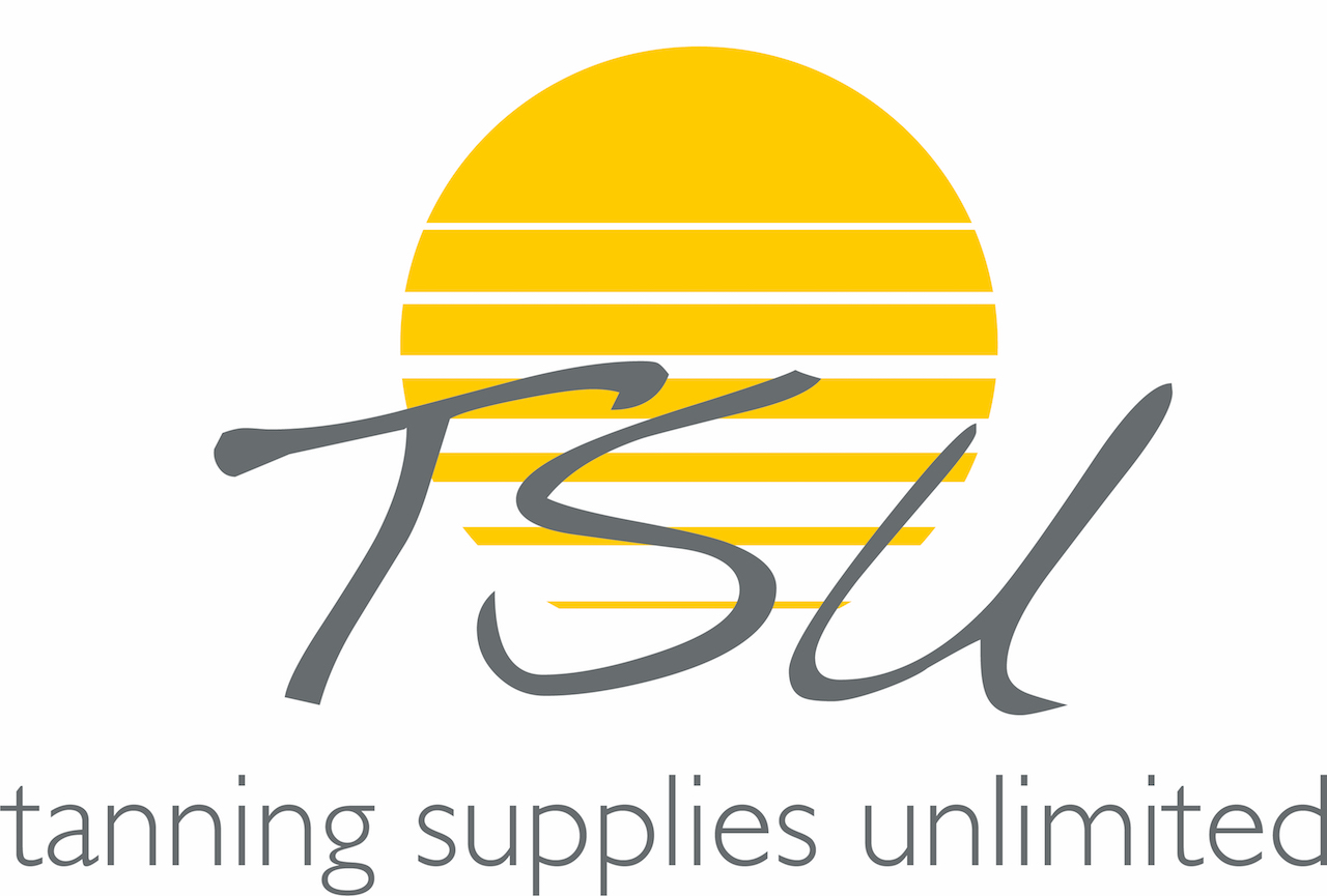 Tanning Supplies Unlimited
