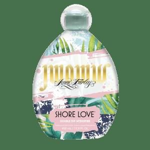 JW Shore Love 13.5oz_Updated