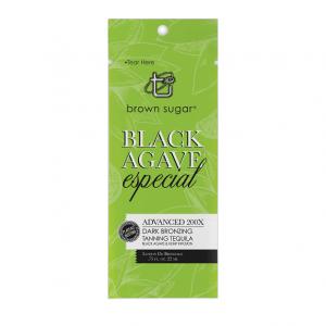 Black-Agave-Especial-PKT