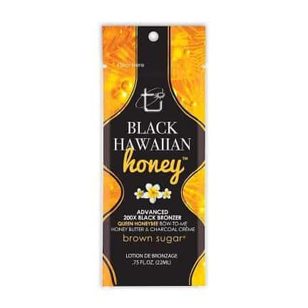 Black-Hawaiian-Honey-PKT