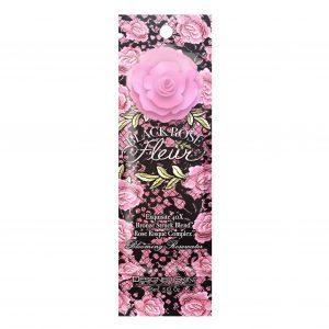 Black-Rose-Fleur-.5oz