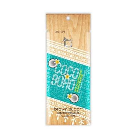 Coco-Boho-PKT