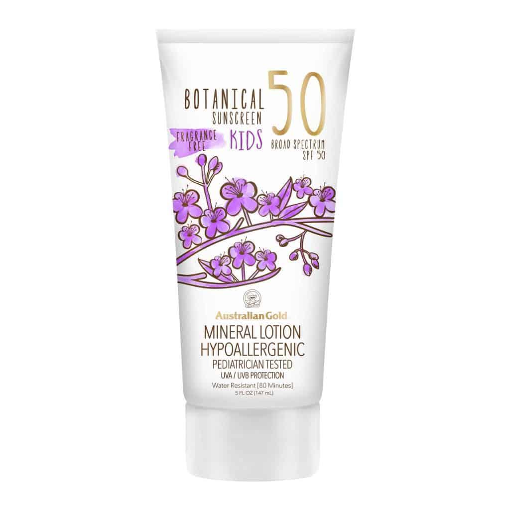 NEW_2019-Botanical-SPF-50-Kids-Mineral-Lotion