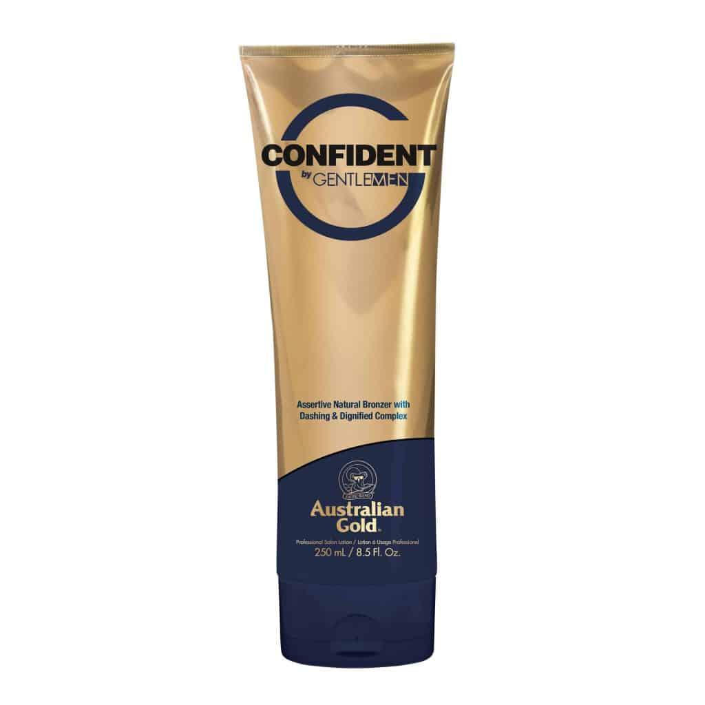 NEW_2019-Confident-by-G-Gentlemen-8.5oz