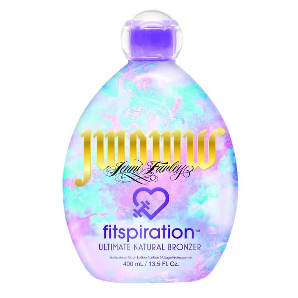 NEW_2019-Fitspiration-13.5oz