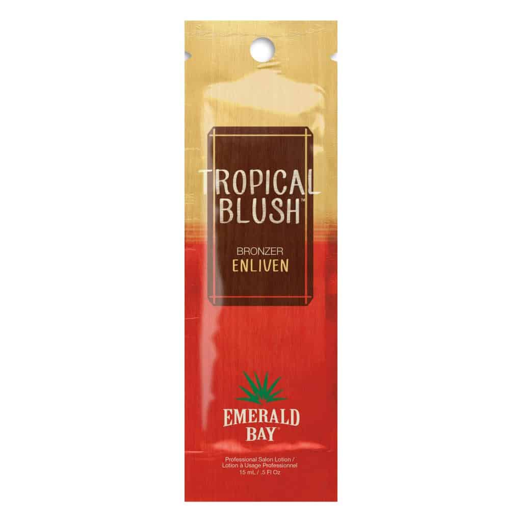 Tropical-Blush-.5oz