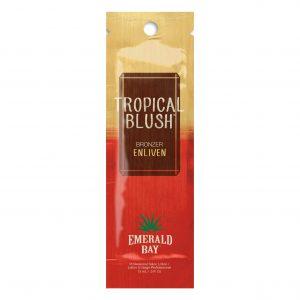 Tropical-Blush-.5oz