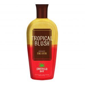 Tropical-Blush-8.5oz