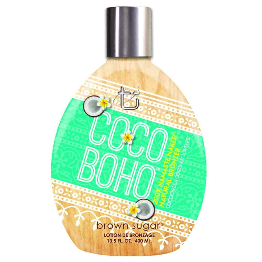 coco-boho