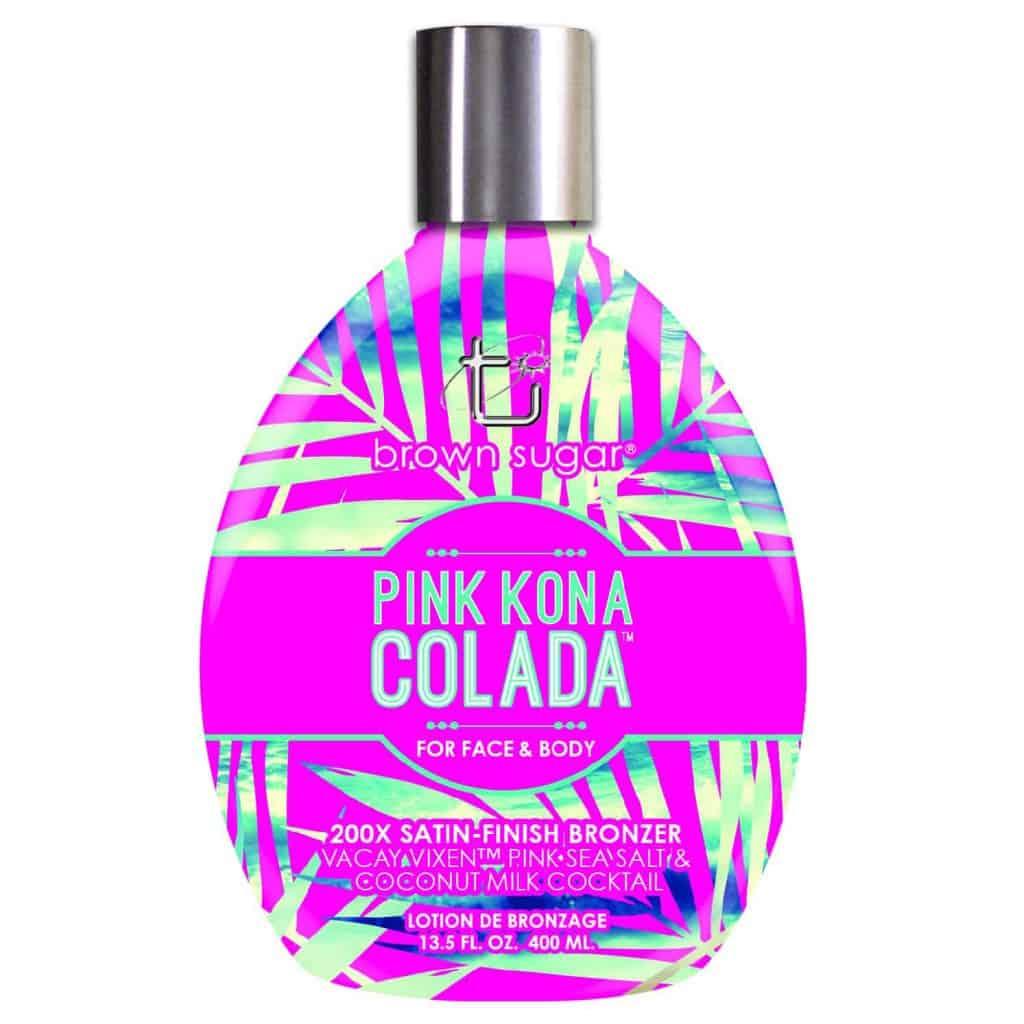pink-kona-colada