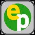 electronic-ballast