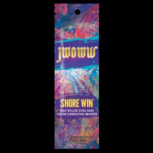 JW_21_Shore-Win_15ml