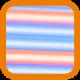William Pipp - icon-extra-sunlight-120px