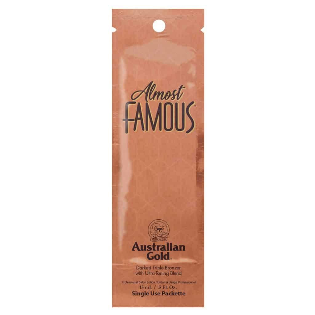 AG_19-Almost-Famous-0.5oz