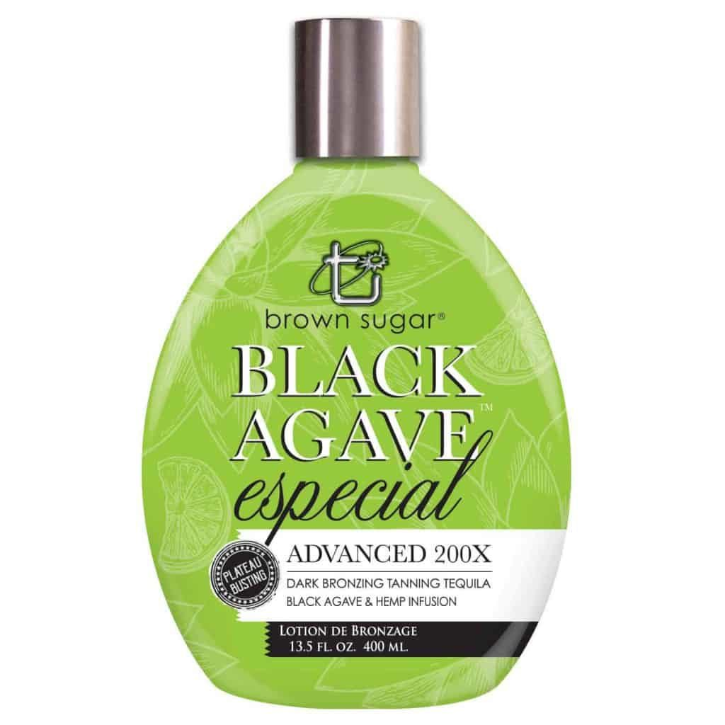 Black-Agave-Especial Bottle