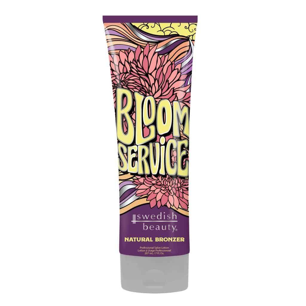 Bloom-Service-1