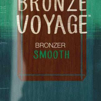 Bronze Voyage PKT