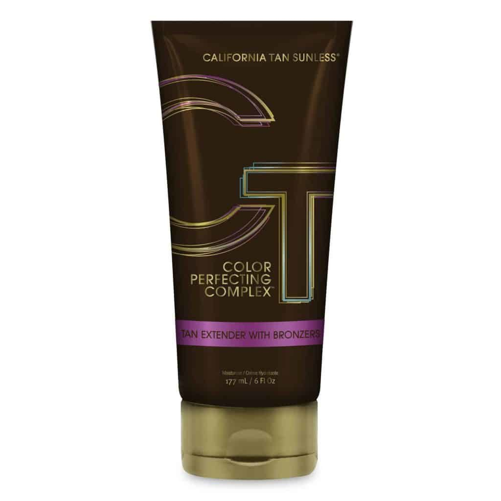 CPC_Tan-Extender-with-Bronzers