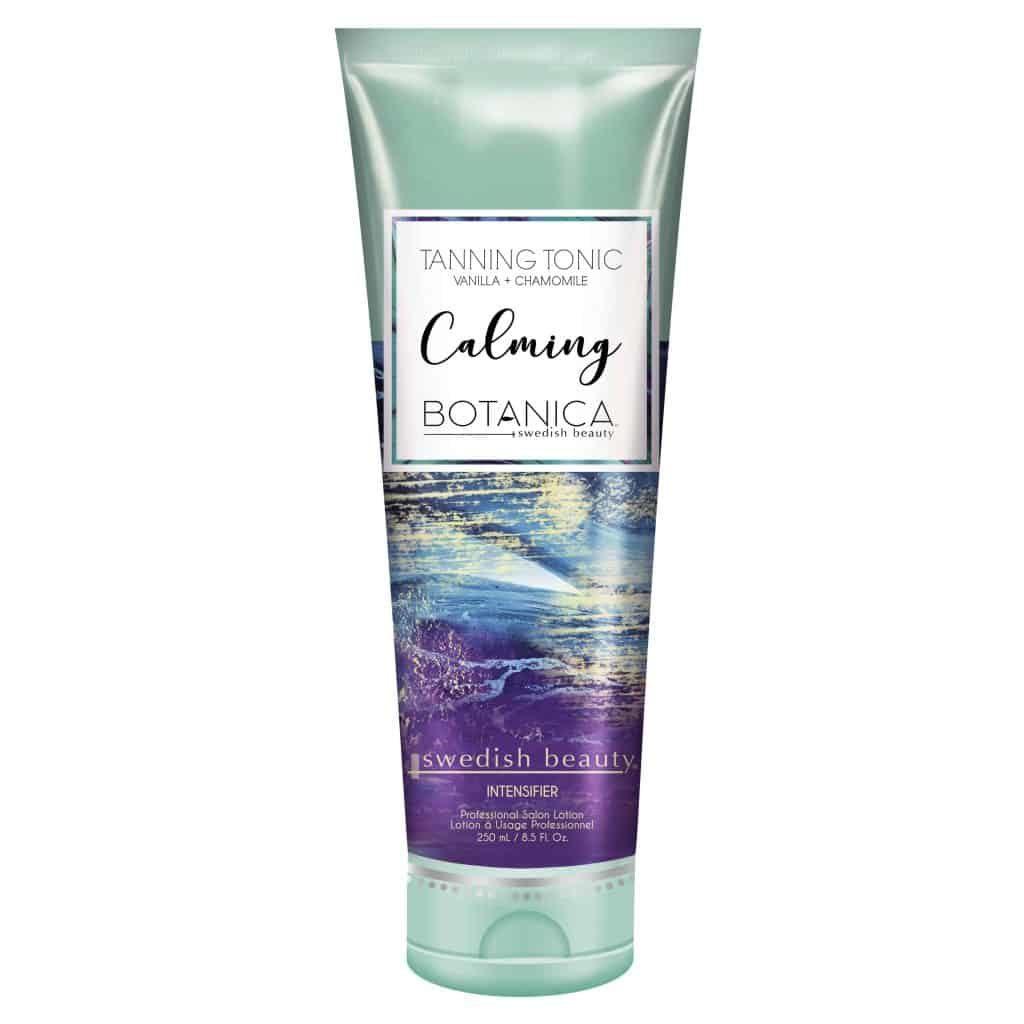 Calming-Tanning-Tonic