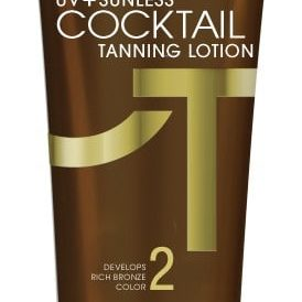 Cocktail_Tanning_Lotion