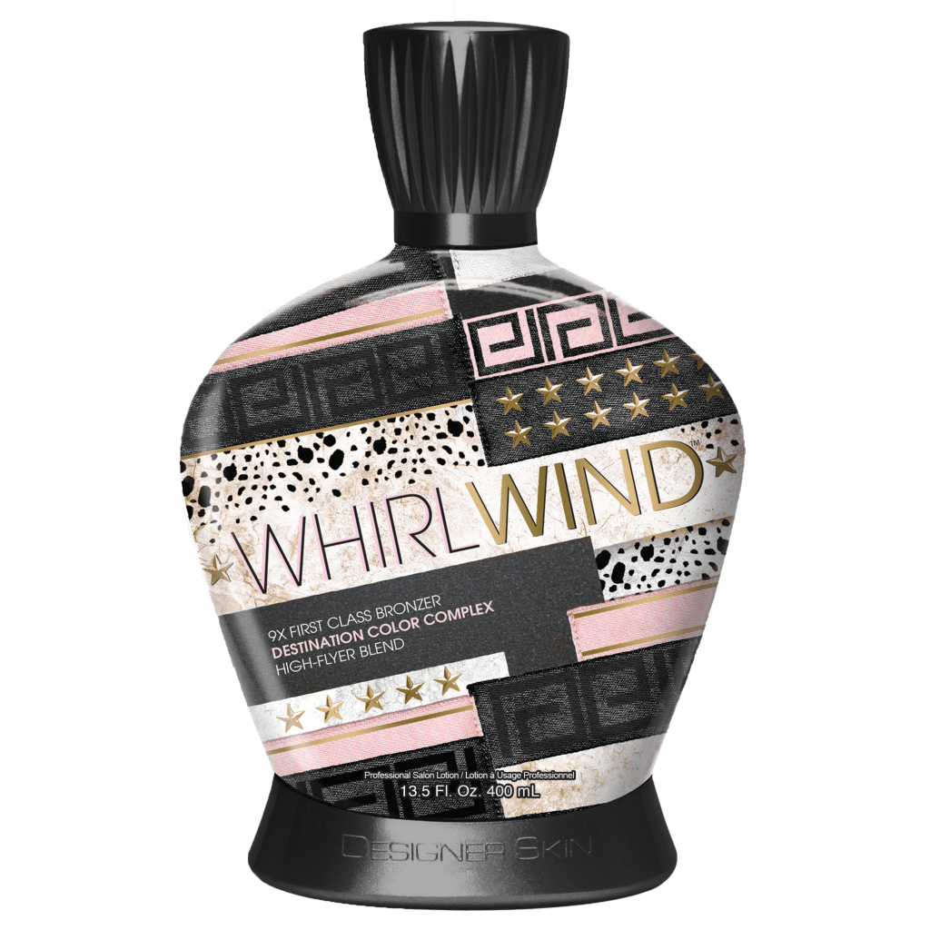 DS_Whirlwind
